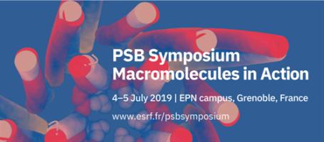 Partnership for Structural Biology